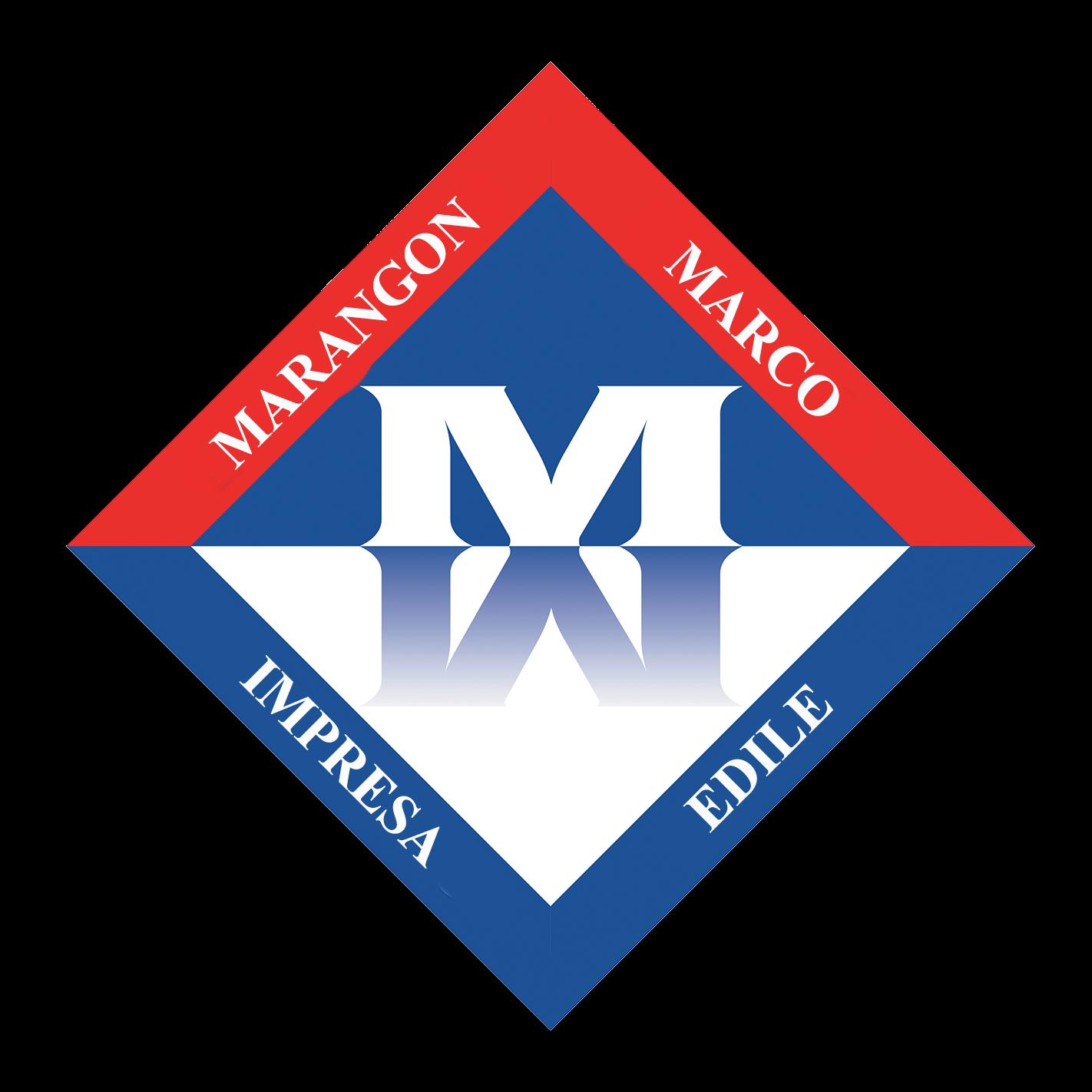 Impresa Edile Marangon Marco